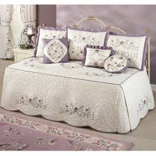 daybed cover sets bemz mattress covers bemz canyon ridge daybed