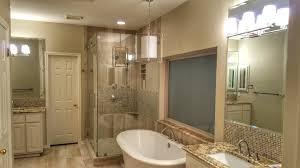 2017 bathroom remodel trends bathroom remodel videos trends 2017 2018 fair breathingdeeply