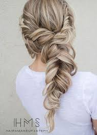 micro braid hair styles for wedding 35 wedding updo hairstyles for long hair from ulyana aster