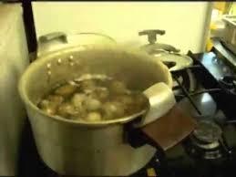 comment cuisiner des escargots préparer des escargots mp4