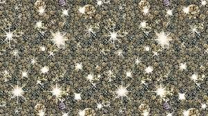sparkle wallpaper silver sparkle wallpaper hd
