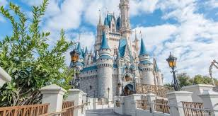 walt disney world releases new vacation package offers disneydining