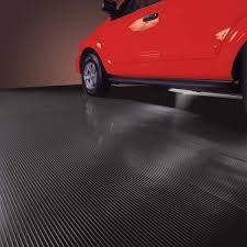 G Floor Garage Flooring G Floor Garage Flooring Rolls Blt Roll Out Floors