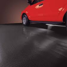 Norsk Interlocking Floor Mats by Blt Ribbed Roll Garage Floor Mats Garageflooringllc Com