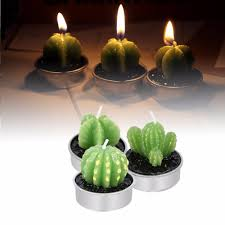 candle maker picture more detailed picture about 6pcs set mini