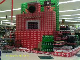 images about coke displays on pinterest sodas display and i use to