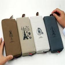 pencil pouches classical durable pencil bags portable popular pencil pouches for