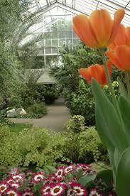 Michigan Botanical Gardens Matthaei Botanical Gardens Arbor Mi Dunneiv Org