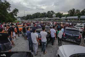 yellow volkswagen karak highway mcclubz speed junkies touge 2016 mcclubz automotive