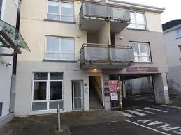 galway commercial property property ie