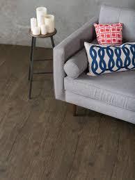 pastoral bronze click vinyl plank flooring gohaus