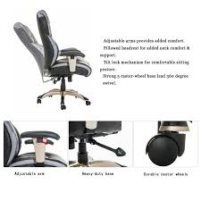 Chair Swivel Mechanism by Btm Office Chair Gaming Computer Pc Chairs Desk Executive Swivel