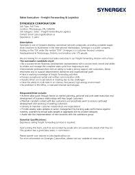 Logistics Jobs Resume Samples by Sample Resume For Jewelry Sales Associate Resume For Your Job