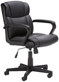 office chairs good for back support 4694