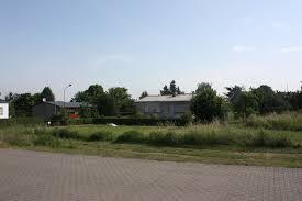 Bauland Freyenstein Immobilien