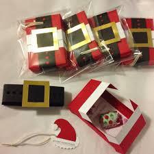 craft fair items december events midnight crafting