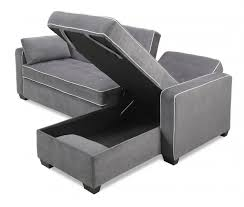 sofas classic meets contemporary chaise sofa bed for ideal living