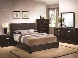 bedroom ideas marvelous innovative modern bedroom decoration