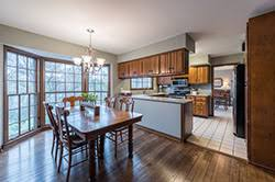 kitchen cabinet refacing for aurora and naperville il