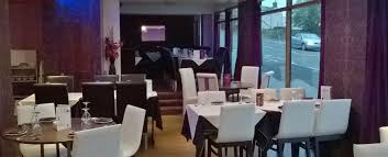 cuisine itech nirvana indian restaurant and takeaway derby road heanor