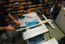 table saw buying guide best portable table saws of 2018 reviews buying guide