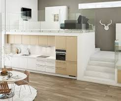 kitchen interior ideas kitchen designs interior design ideas part 2