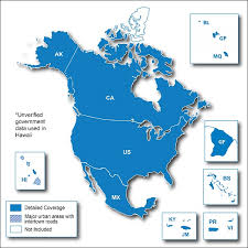 garmin middle east map update american maps latestupdates