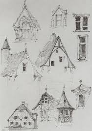 pictures beautiful simple sketches drawing art gallery