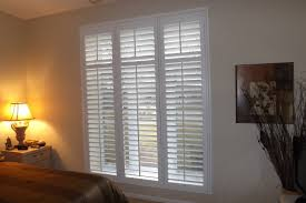 Battery Operated Window Blinds The Most Insulated Window Blinds 2017 Grasscloth Wallpaper In