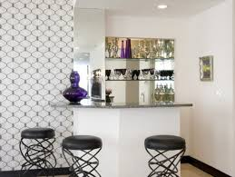 Height Of Stools For Kitchen by Bar Sweet Amazing Swivel Counter Height Bar Stools How To Select