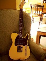 looking for some fat tele pickups