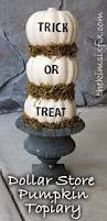 38 best images about halloween on pinterest cheesecloth