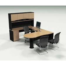 Cool Desk Organizers by Office Desk Cozy Design Astounding Home Office Desk Organizers
