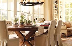 small formal dining room ideas dining formal dining rooms amazing formal dining room decorating
