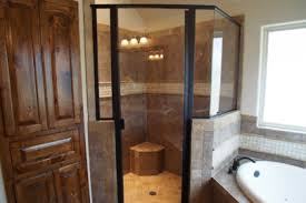 Bathroom Cabinets Sarasota Sarasota Kitchen Remodeling Contractor