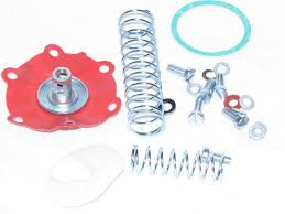 1969 porsche 912 fuel pump repair kit late pump partsklassik