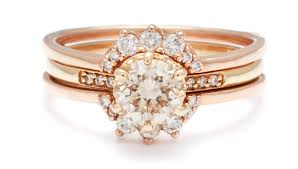sheffield engagement rings sheffield robb report