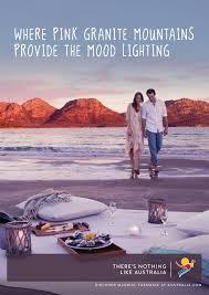 rolex print ads print ads our campaigns tourism australia