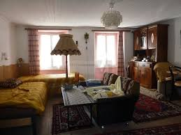 Doppeleinfamilienhaus Kaufen Doppeleinfamilienhaus Kaufen Giornico Auf Anfrage Schnäppchen