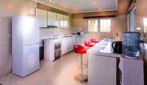 Clarence House Floor Plan by Apartment Clarence House Nairobi Kenya Booking Com