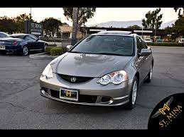 used acura rsx for sale in los angeles ca 10 cars from 3 995