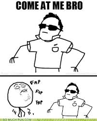 Fap Memes - puns fap funny puns pun pictures cheezburger