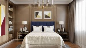 pictures of bedrooms best 25 bedrooms ideas on pinterest room