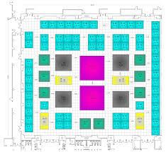 exhibition floor plan floor plan iece