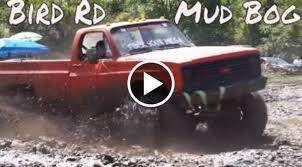 Ford Mud Racing Trucks - mud bog u2013 speed society