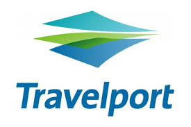 travel port images Travelport is first gds to receive ndc aggregator certification jpg