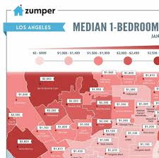 how much does a one bedroom apartment cost per month average cost for utilities in a one bedroom apartment