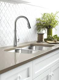 Italian Kitchen Faucet Italian Kitchen Faucet Kitchen Faucets And Gorgeous Stainless