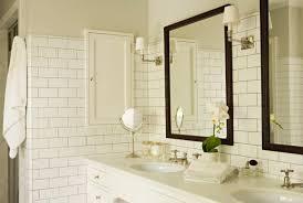Grey Mosaic Bathroom Next Mosaic Bathroom Accessories Brightpulse Us