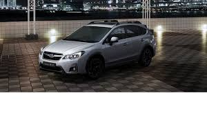 subaru subaru 2017 subaru xv engine specifications colors dimensions and interior